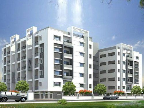 Find Apartments for sale in Begur Road, Bangalore. Buy Budget 1 BHK, 2 BHK, 3 BHk Low Cost and Luxury Flats in Begur Road with more Amenities. http://www.gruhakalyan.com/apartments-begur-road.html