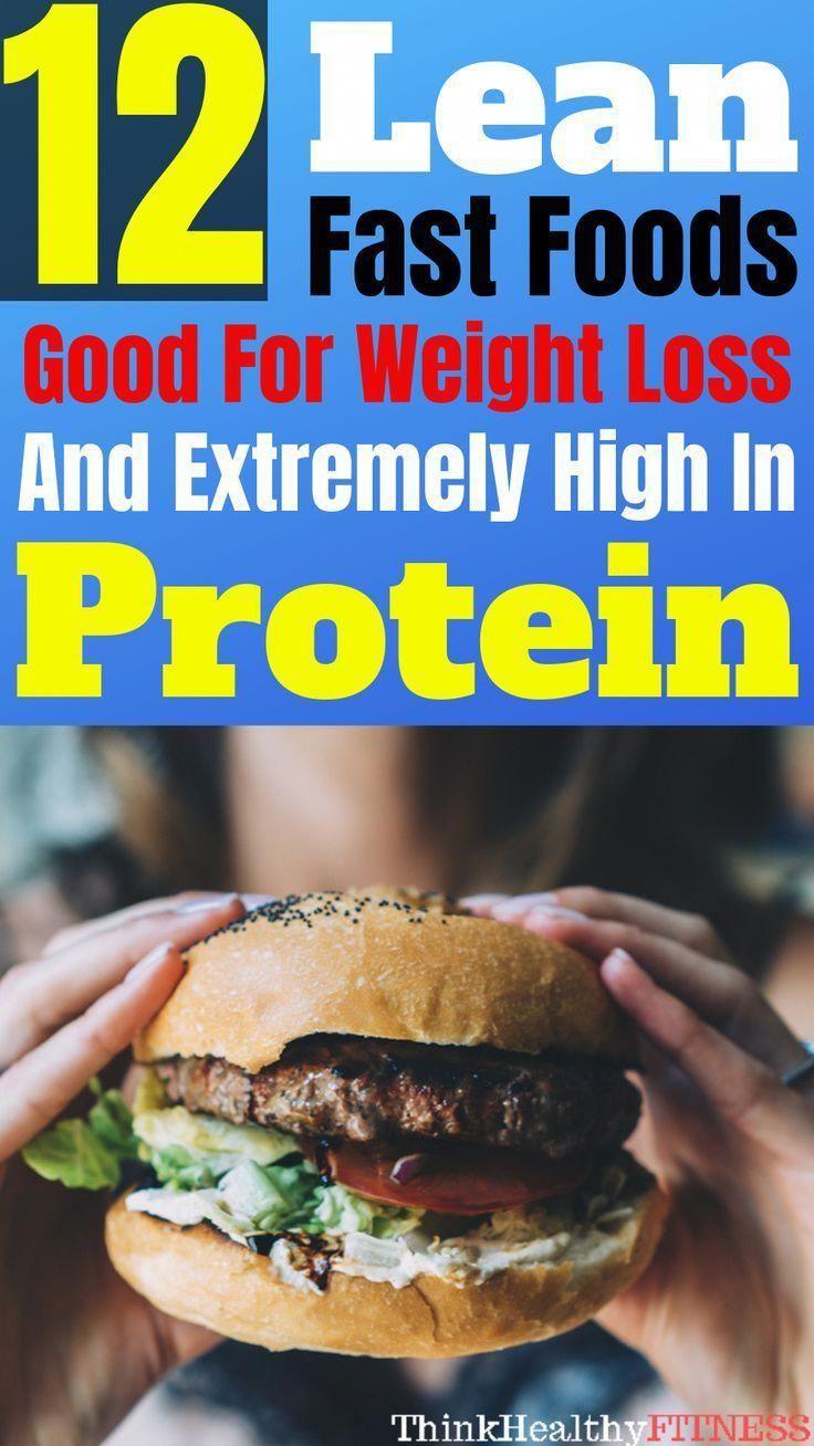 Dokumentarfilme Protein, um Gewicht zu verlieren