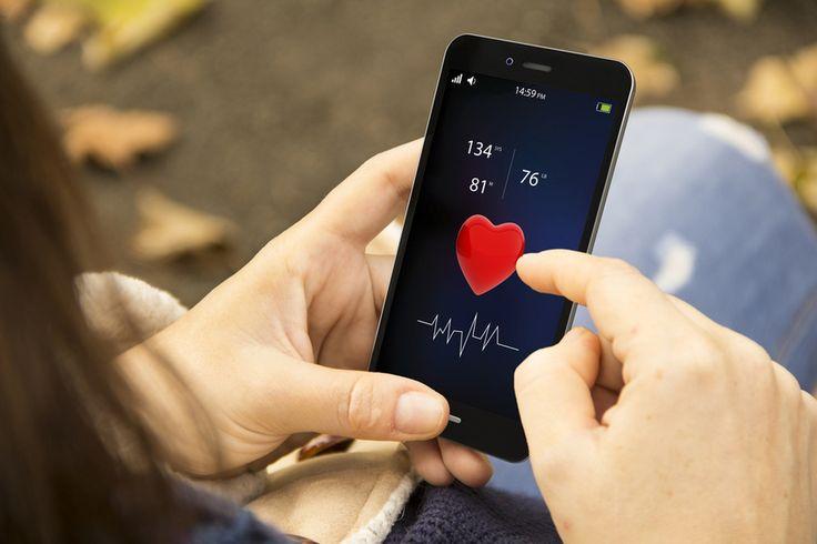 El reto de ayudar a los pacientes con enfermedad crónica a través de la salud móvil #mhealth