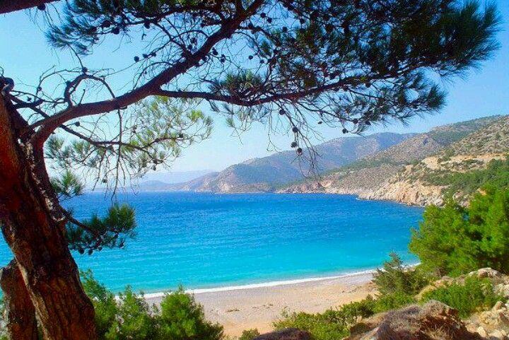 Chios,,,, Amazing beauty