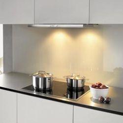 integrated cooker hood · Kitchen ExtractorExtractor FansIntegrated ... & Best 25+ Extractor fans ideas on Pinterest | Industrial cooktops ...
