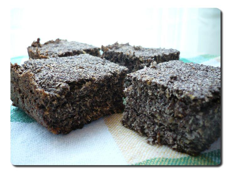 paleo süti receptek - Google keresés