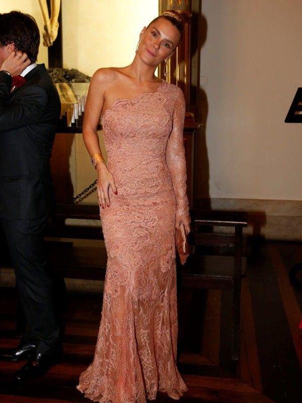Carolina Dieckmann #Brazilian