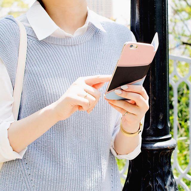 4色がミックスしたアイテムはいつものコーデのアクセントに Mallow Monique Diary for iPhone6s/6 (ミックス) . . #UNiCASE #ユニケース #unicasejp #iPhoneケース #スマホケース #smartphonecase #iPhonecase #アイフォンケース #iPhone #iPhone6 #春コーデ #今日の服 #今日のコーデ #ファッション #instafashion #きれいめコーデ #オフィスカジュアル #春色 #パステル #アクセサリー #指輪 #腕時計 #セルフネイル #シンプルネイル#大人可愛い #大人女子 #女子力アップ #手元くら部 #一眼レフ #カメラ部