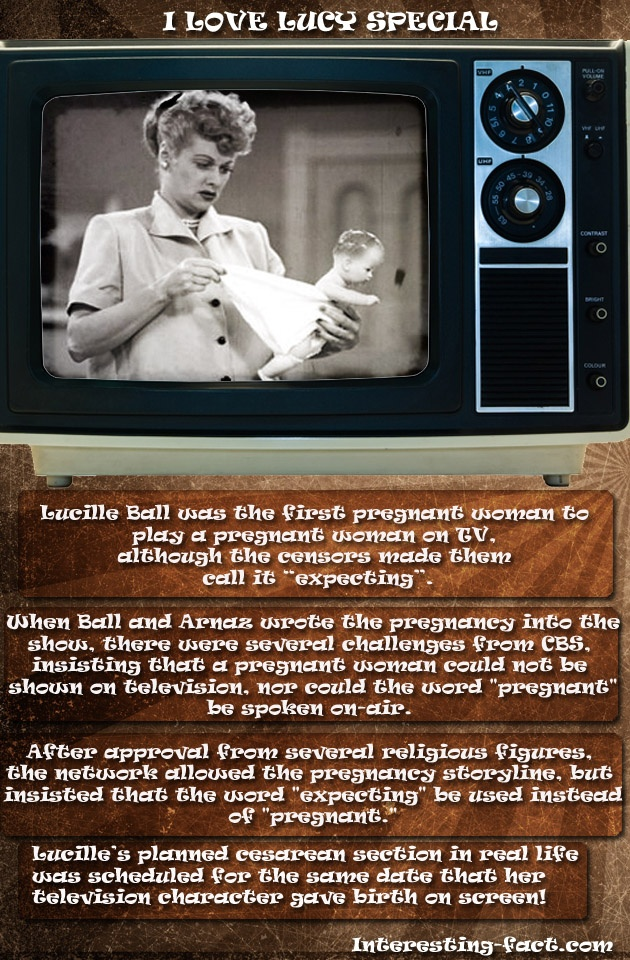 146 best images about my i love lucy on pinterest i love
