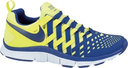NIKE FREE TRAINER 5.0 579809-700 http://sklep.adrenaline.pl/product-pol-9739-Buty-NIKE-FREE-TRAINER-5-0-579809-700.html