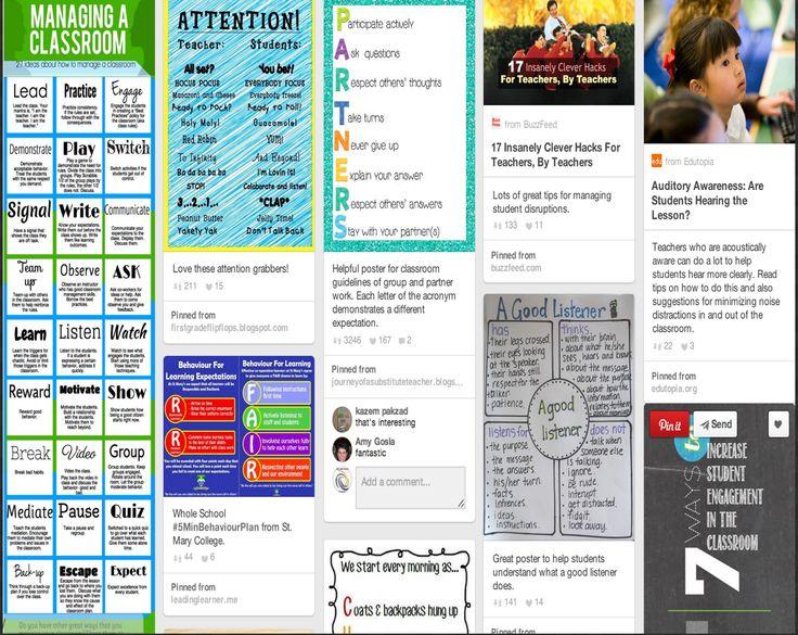 Modular Classroom Quotes ~ De bästa skolrelaterat klassrum mm bilderna på