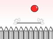 Joaca joculete din categoria jocuri de fete si baieti http://www.hollywoodgames.net/tag/miss-cat-princess sau similare jocuri cu soldati si cavaleri