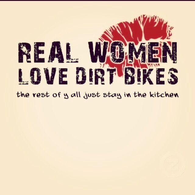 #Dirtbikes #dirtbiking #motocross