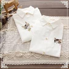 cat fashion shirt - Google Search