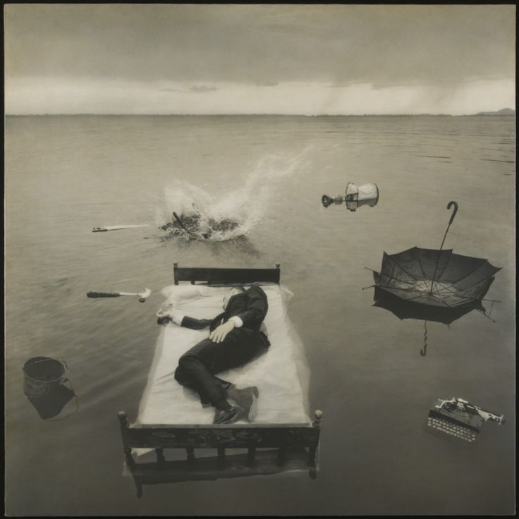 Robert and Shana ParkeHarrison : Architect's Brother : Procession
