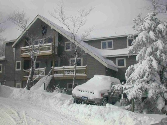35 best 112 skiway beech mountain nc images on for Winter cabin rentals north carolina