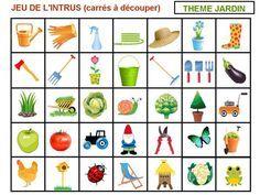 AVENTURIER ou L'AVENTURE C'EST L'AVENTURE – 1 et 2 et 3 DOUDOUS * PATRONS* PATTERNS * GABARITS FETE A THEMES POUR ENFANTS