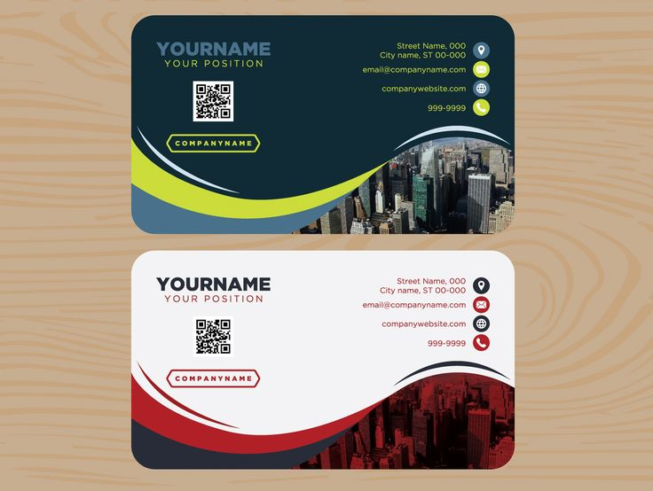 The 52 best business card printing in dubai images on pinterest visiting cards can be classified as the smallest promotional and advertising tool that may one may reheart Images