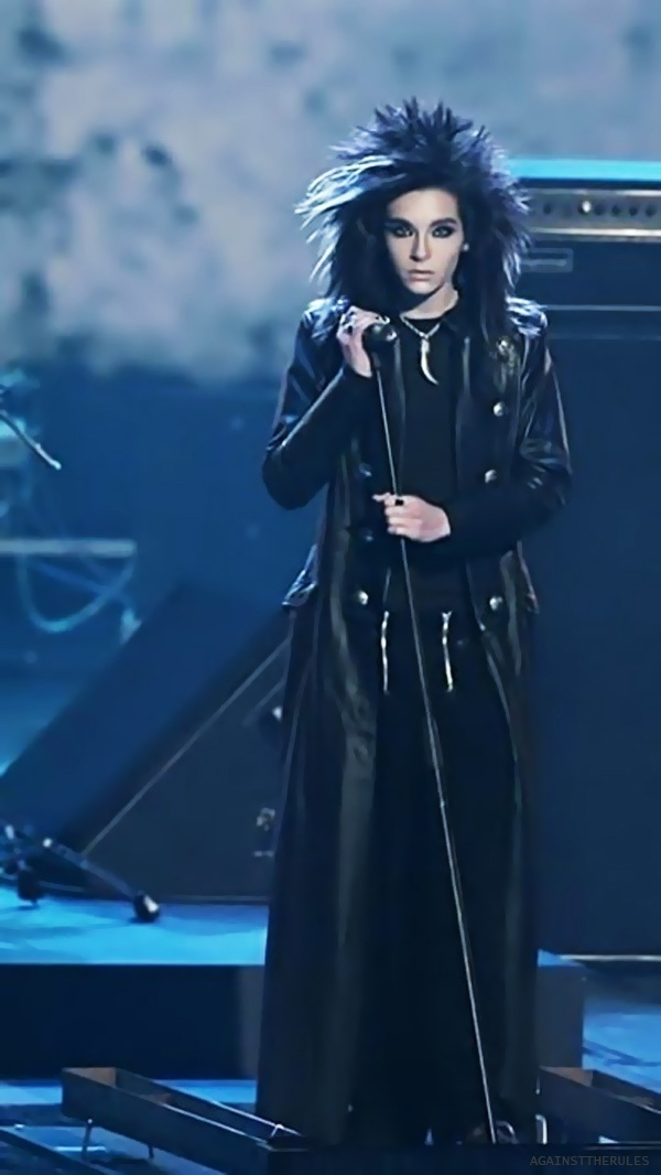67 best guys bill kaulitz images on pinterest bill kaulitz picture of bill kaulitz altavistaventures Gallery