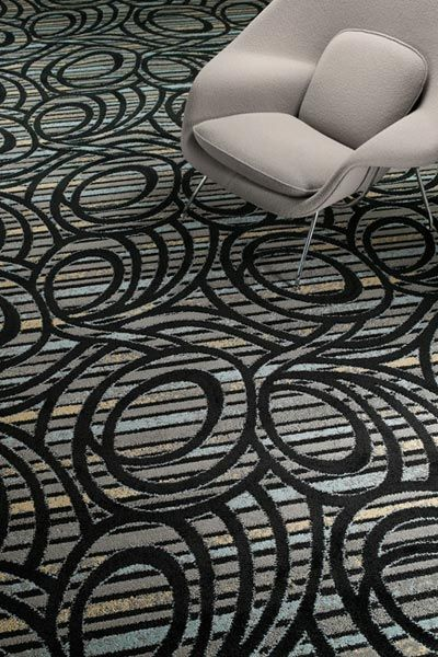 Tryst II by Lexmark Carpet - Public Spaces Carpet