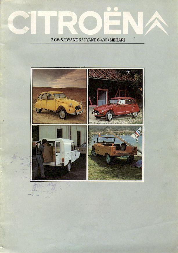 Les 51 Meilleures Images 224 Propos De Catalogue Et Brochure
