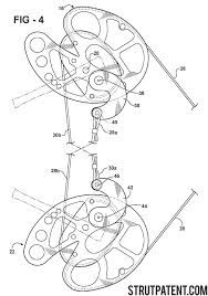 Bow Vector in addition Stock Vector Crossbow Cartoon Sketch Vector Illustration additionally The History Of The Catapult also Fletcher Tru Peep 732 Mega Hunter together with Pit Bull Ultras 528950827. on crossbow design