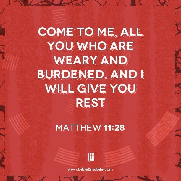 Bible Am Going To Deliver You: 17 Best Images About Daily Bible Verses On Pinterest