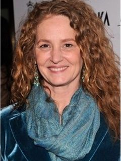 Oblivion Melissa Leo Hairstyle Luxury Charming Medium Wavy Full Lace Wig 100% Real Human Hair About 18 Inches Item # W6389 Original Price: $1,047.00 Latest Price: $320.99