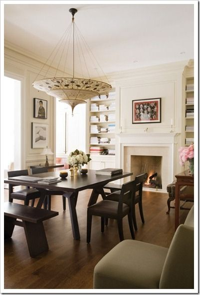 Top 64 ideas about Lamps – Fortuny Chandeliers