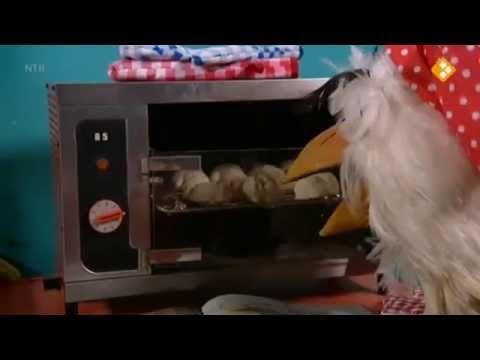 Huisje Boompje Beestje * 461 kerstversiering - YouTube