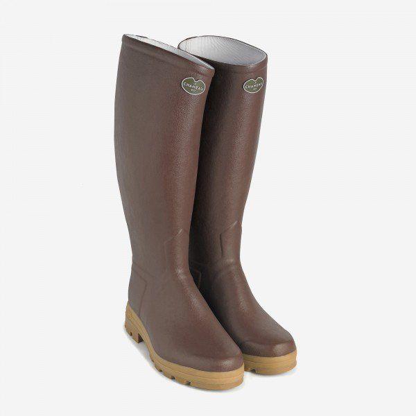 Mens Dryshod Haymaker Hi Insulated Boot