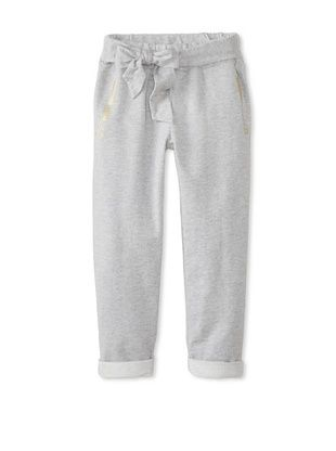 30% OFF Marc Jacobs Kid's Sweat Pant (Grey)