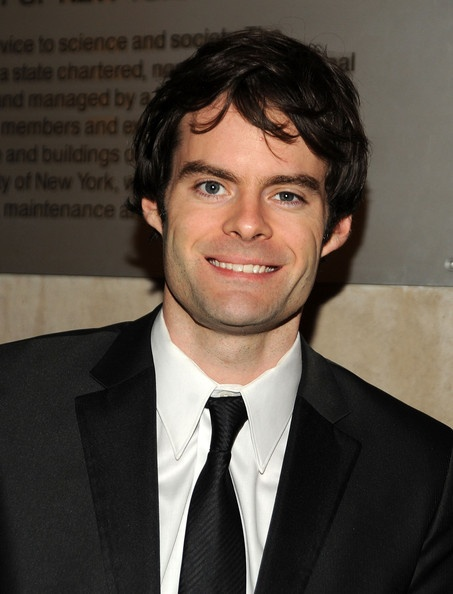 bill hader snlbill hader wife, bill hader eating popcorn, bill hader snl, bill hader instagram, bill hader south park, bill hader kristen wiig, bill hader natal chart, bill hader net worth, bill hader twitter, bill hader dance, bill hader andy warhol, bill hader arnold schwarzenegger, bill hader herb welch, bill hader roast, bill hader vinny vedecci, bill hader pineapple express, bill hader jabba, bill hader sausage party, bill hader italian, bill hader dwight schrute