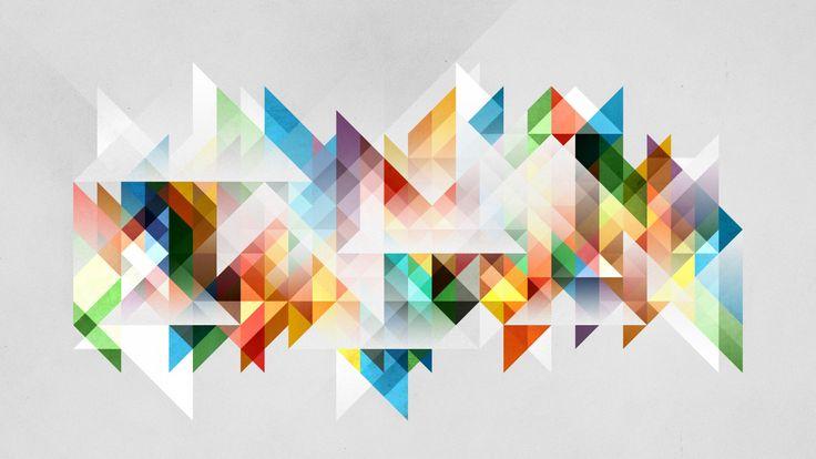 Bildergebnis für abstract background hd