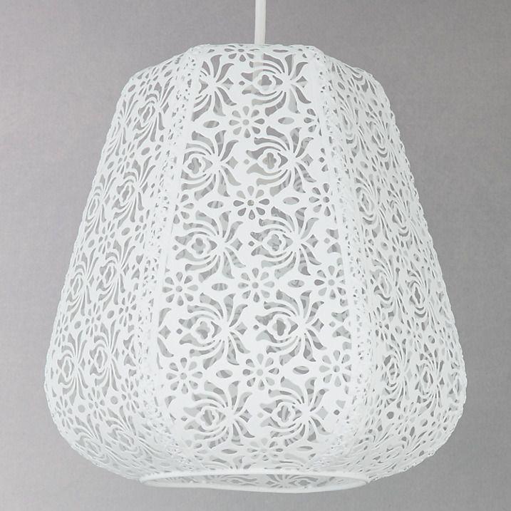 Bathroom Lights Easy Fit 166 best chandeliers/pendant lights images on pinterest | pendant