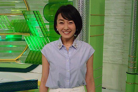 狩野恵里アナ、山本尚貴との結婚を報告  [F1 / Formula 1]