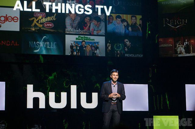 Hulu now lets you watch free TV shows and movies online on Android