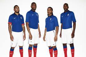soccer wear - Only Wholesale www.dewan-group.com