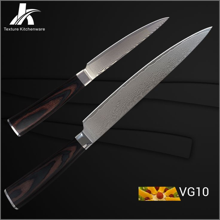 Reviews K sale damascus knives set 4.5 inch utility 8 inch carving knife VG10 stainless steel slicing vegetable knife set kitchen knives ⛅ FREE Shipping K sale damascus knives set 4.5 inch utility 8 inch Very cool  K sale damascus knives set 4.5 inch utility 8 inch carving knife VG10   Details : http://shop.flowmaker.info/UYVPc    K sale damascus knives set 4.5 inch utility 8 inch carving knife VG10 stainless steel slicing vegetable knife set kitchen knivesYour like K sale damascus knives…