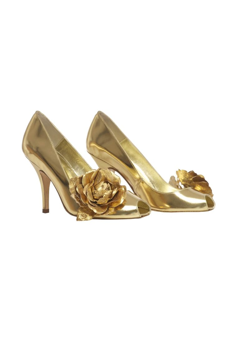 45 best Shoe Love images on Pinterest