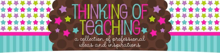 Lots of great ideas - much is borrowed from Beth Newingham's page.Grade Ideas, Schools Stuff, First Grade Blog, Classroom Blog, Grade Classroom, Blog Site, Education, 4Th Grade, Teachers Blog