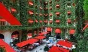 #hotel #travel