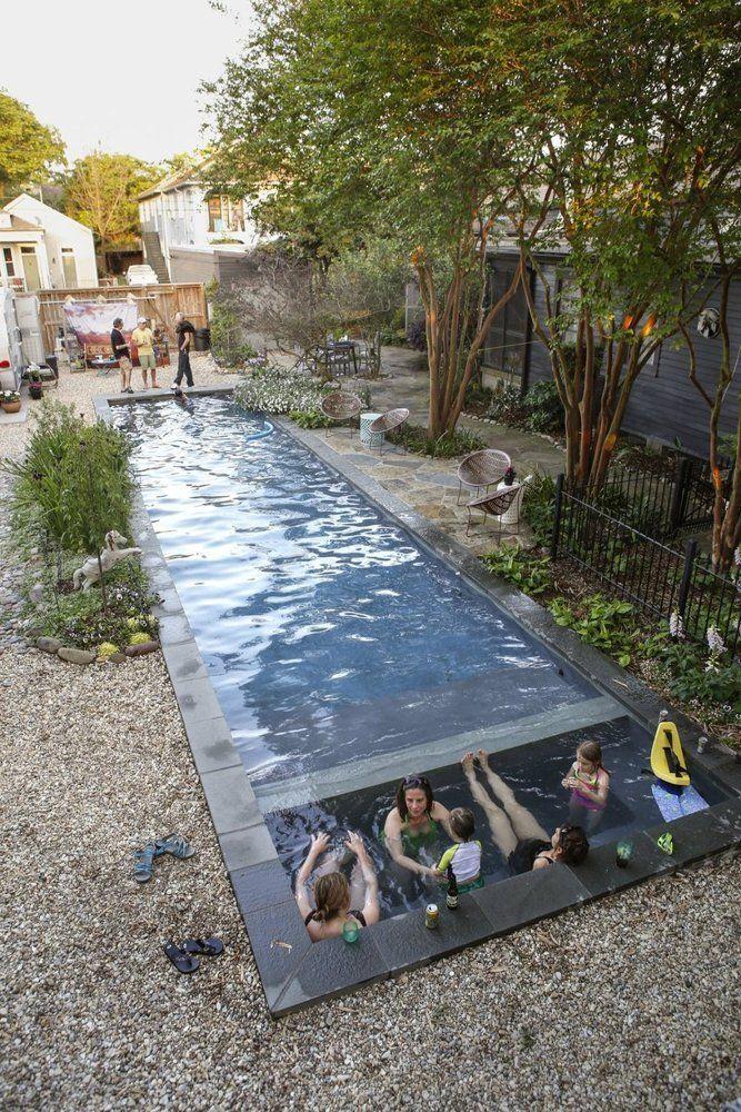 15 best images about aPools on Pinterest Gardens, Croatia and - poolanlagen im garten