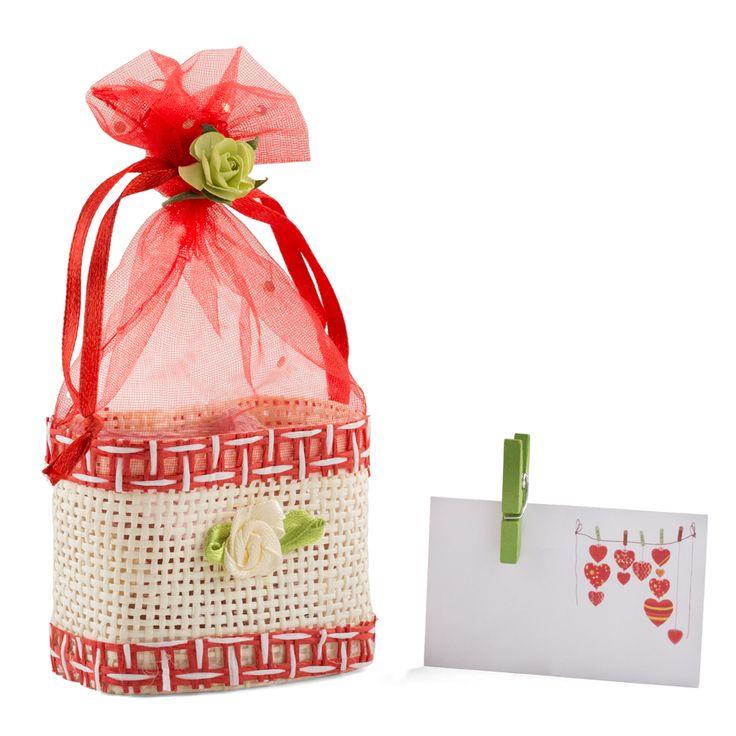 Fotografías de regalos, detalles para hombres y para mujeres, gadgets, souvenirs, realizadas por Kinoki Studio