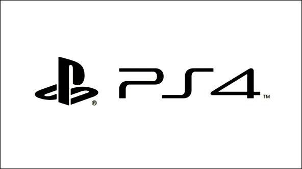 PlayStation 4, o primeiro encontro físico!