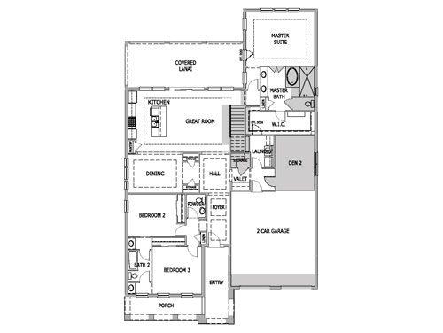 Ashton Woods Floor Plans: Ashton Woods Images On Pinterest