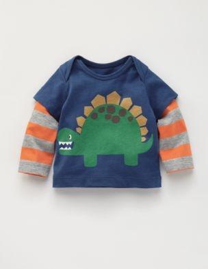 Cal needs this shirt.