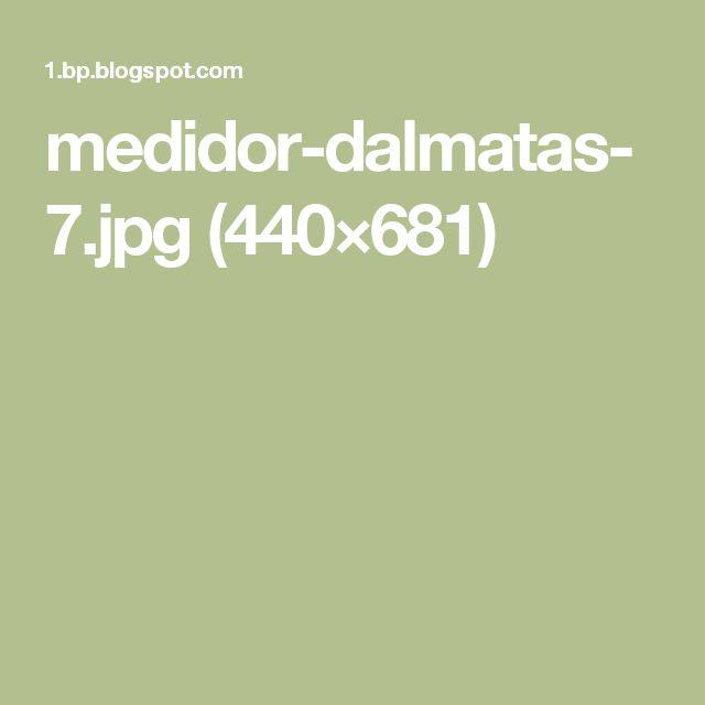 medidor-dalmatas-7.jpg (440×681)