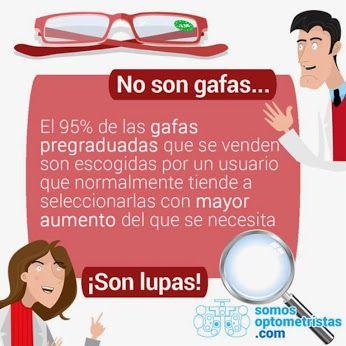 #gafaspregraduadas