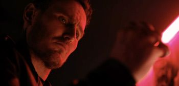 Trailer for Demon Hunter Movie 'Corbin Nash' Starring Dean S. Jagger  ||  Sometimes you gotta do a little bad for the greater good. Gravitas has debuted an official trailer for a new neo-noir demon hunter movie titled Corbin http://www.firstshowing.net/2018/trailer-for-demon-hunter-movie-corbin-nash-starring-dean-s-jagger/?utm_campaign=crowdfire&utm_content=crowdfire&utm_medium=social&utm_source=pinterest