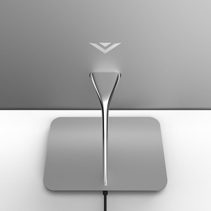 """VIZIO delivers high performance, smarter products, with the latest innovations at an affordable price. """"Beyond TV"""" products (i.e. personal computers, mobile, home audio, and accessories) were designed to extend VIZIO's promise and strengthen the brand for future growth."""