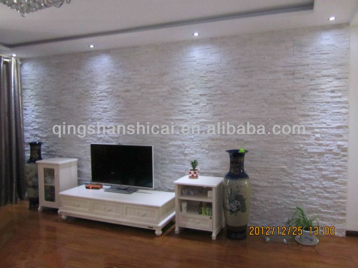 stone wall tiles for living room. white stone wall living room  Google Search 24 best images on Pinterest Living Stone walls