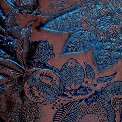 Lelièvre fabric Trianon