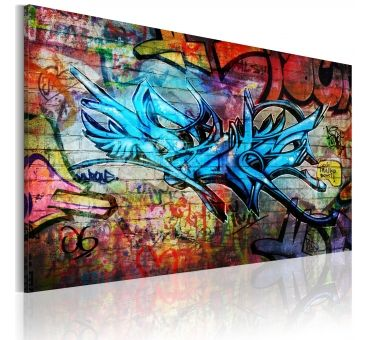 https://galeriaeuropa.eu/obrazy-street-art/8002464-obraz-anonymous-graffiti